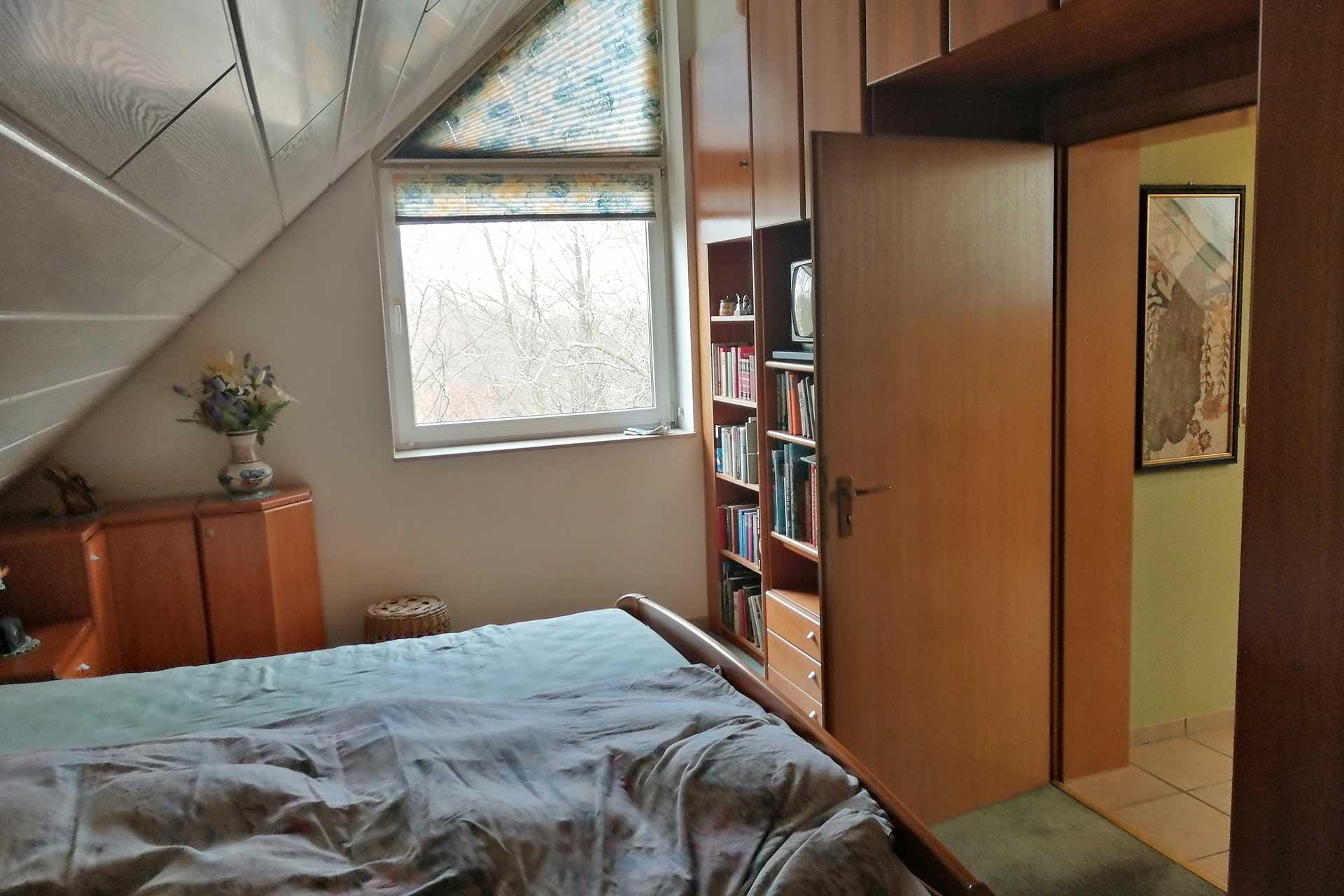 schlafzimmer-vorher